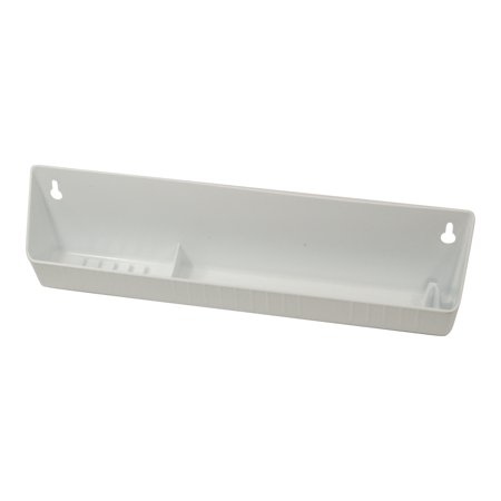 Rev A Shelf Sink Front Tip Out Accessory Tray 14