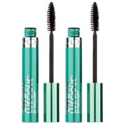 Revlon Grow Luscious by Fabulash Waterproof Mascara