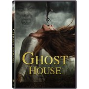 Ghost House by