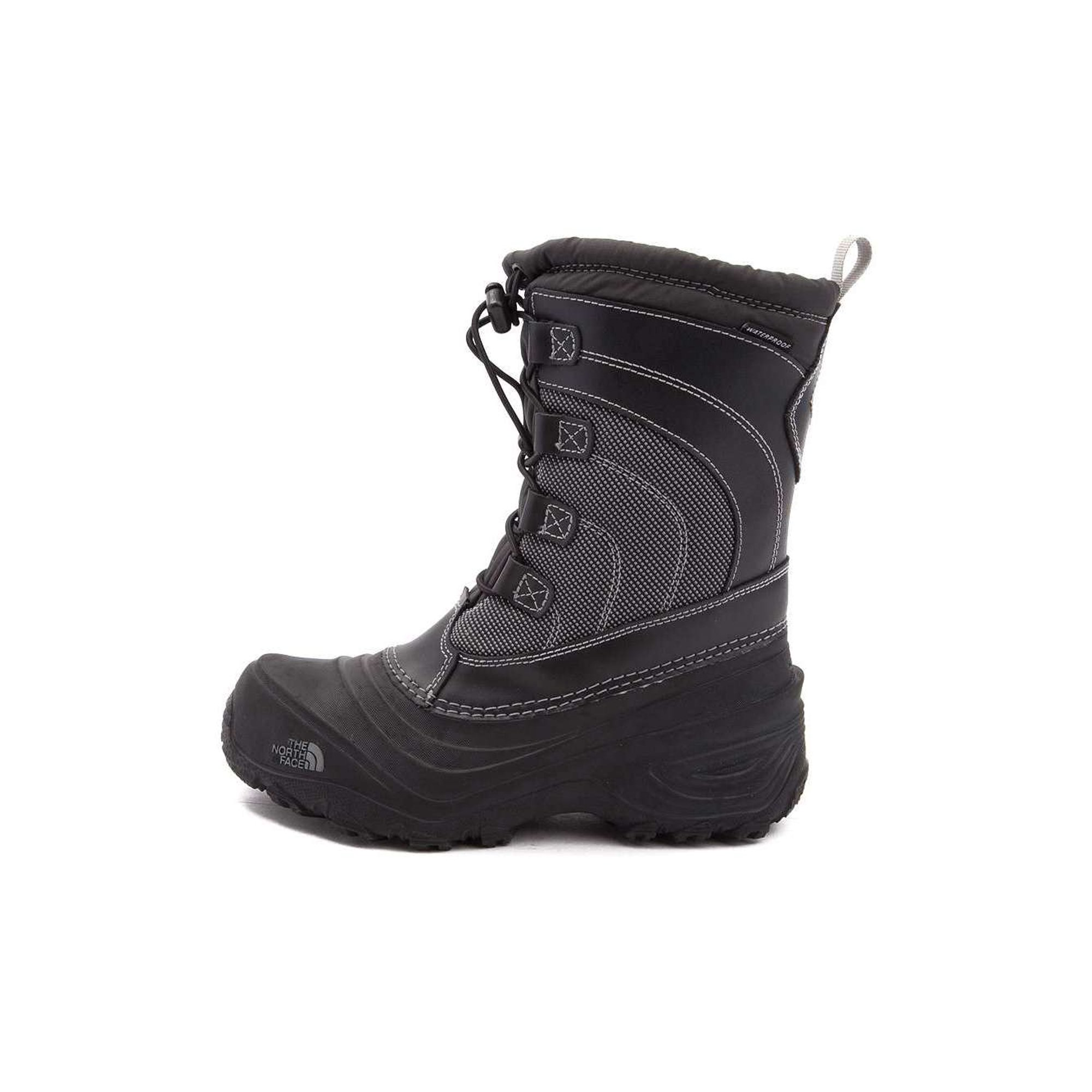 22b8e5bc8 The North Face Girls Alpenglow Iv Mid-Calf Pull On Snow | Walmart Canada