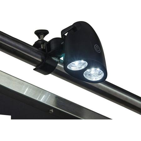 Cordless Led Grill Light - Char Broil LED Grill Handle Light