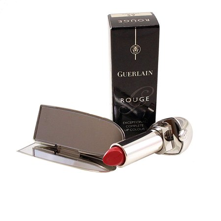 - Guerlain Lipstick Rouge 65 ( Grenade ) 0.12 Oz for Women by Guerlain