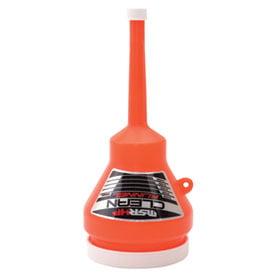 MSR HP Clean Funnel 1 Pint