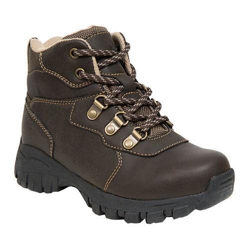 Boys' Deer Stags Gorp Boot