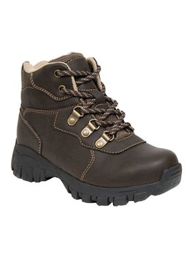Deer Stags Boys' Gorp Hiker Boots