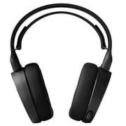SteelSeries Arctis 3 - Headset - full size - wired - 3.5 mm jack