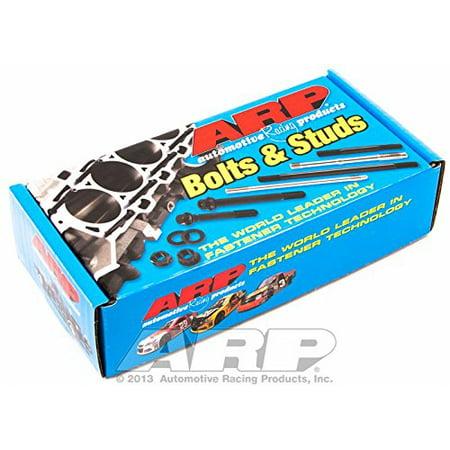 ARP 204-5408 Main Stud Kit