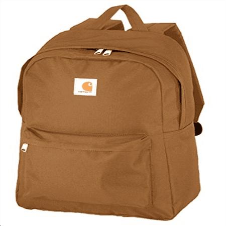 Trade Series Backpack, Carhartt Brown