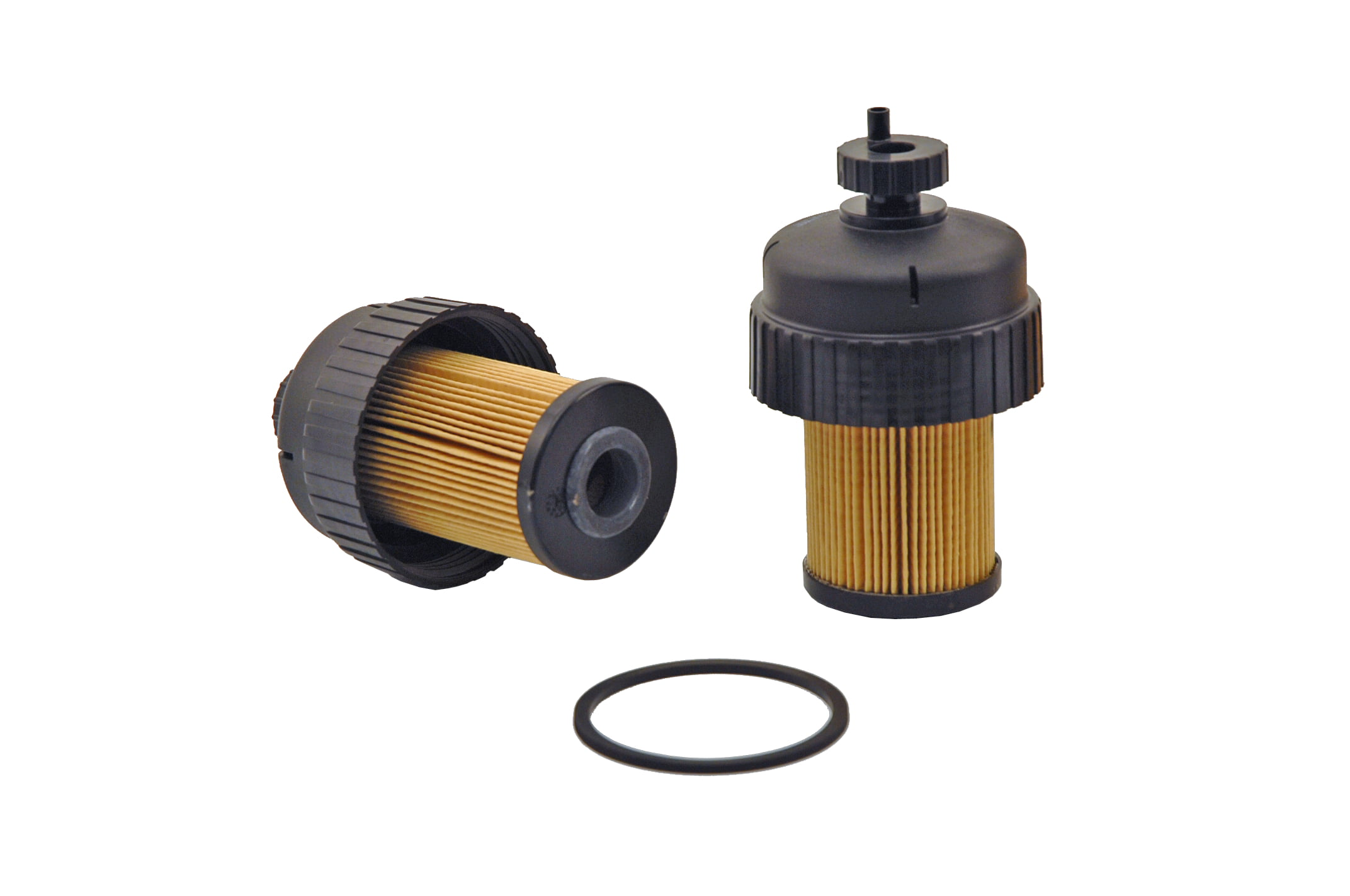 Wix Filters 33976 Fuel Filter Cartridge Style