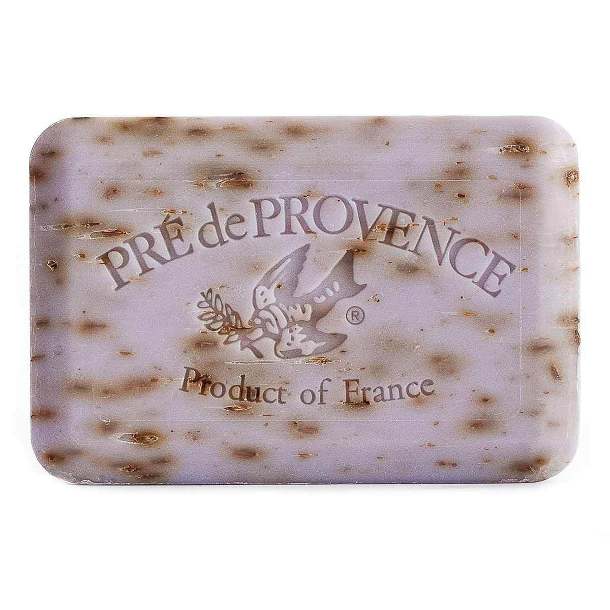 Pre De Provence 150 Gram Soap Bar - Lavender