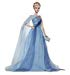 Barbie Collector To Catch A Thief Grace Kelly - Kelly Doll Halloween Party