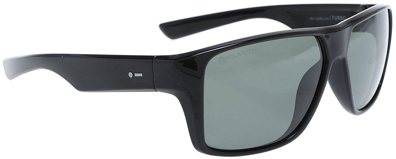 Dot Dash Turbo Sunglasses