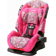 Safety 1st All-in-One Convertible Car Seat, Giana