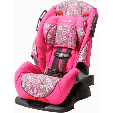Safety 1st All In One Convertible Car Seat Giana