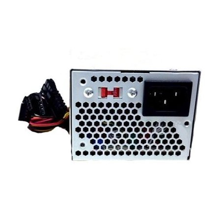 Replace Power Supply for Dell Inspiron 546s 560s 620s PSU TFX Upgrade Slimline ()