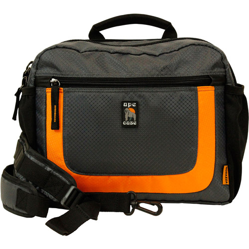 Ape Case ACPROWSTW Convertible Waist Pack