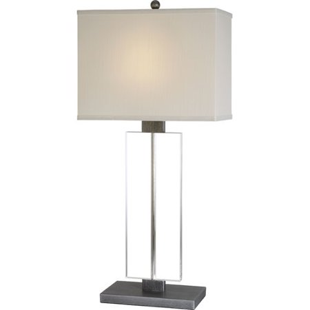 Trend By Acclaim Lighting Shine Table Lamp