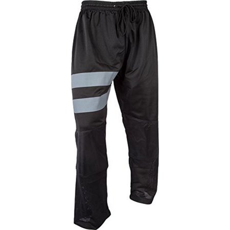 Tour Mens Spartan XT Hockey - Tour Hockey Pants