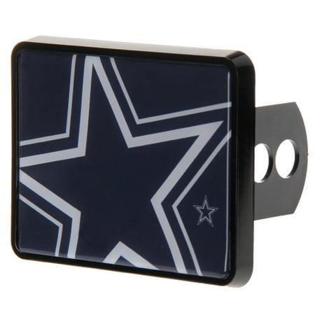 Dallas Cowboys Mega 1.25