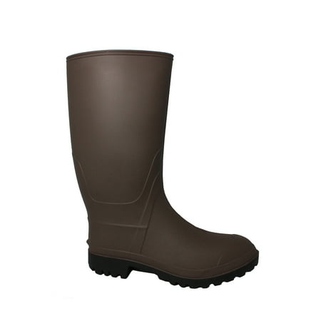 Men's Tall Shaft Dairy Boot (Large Shaft Boots)