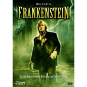 Frankenstein by MPI HOME VIDEO