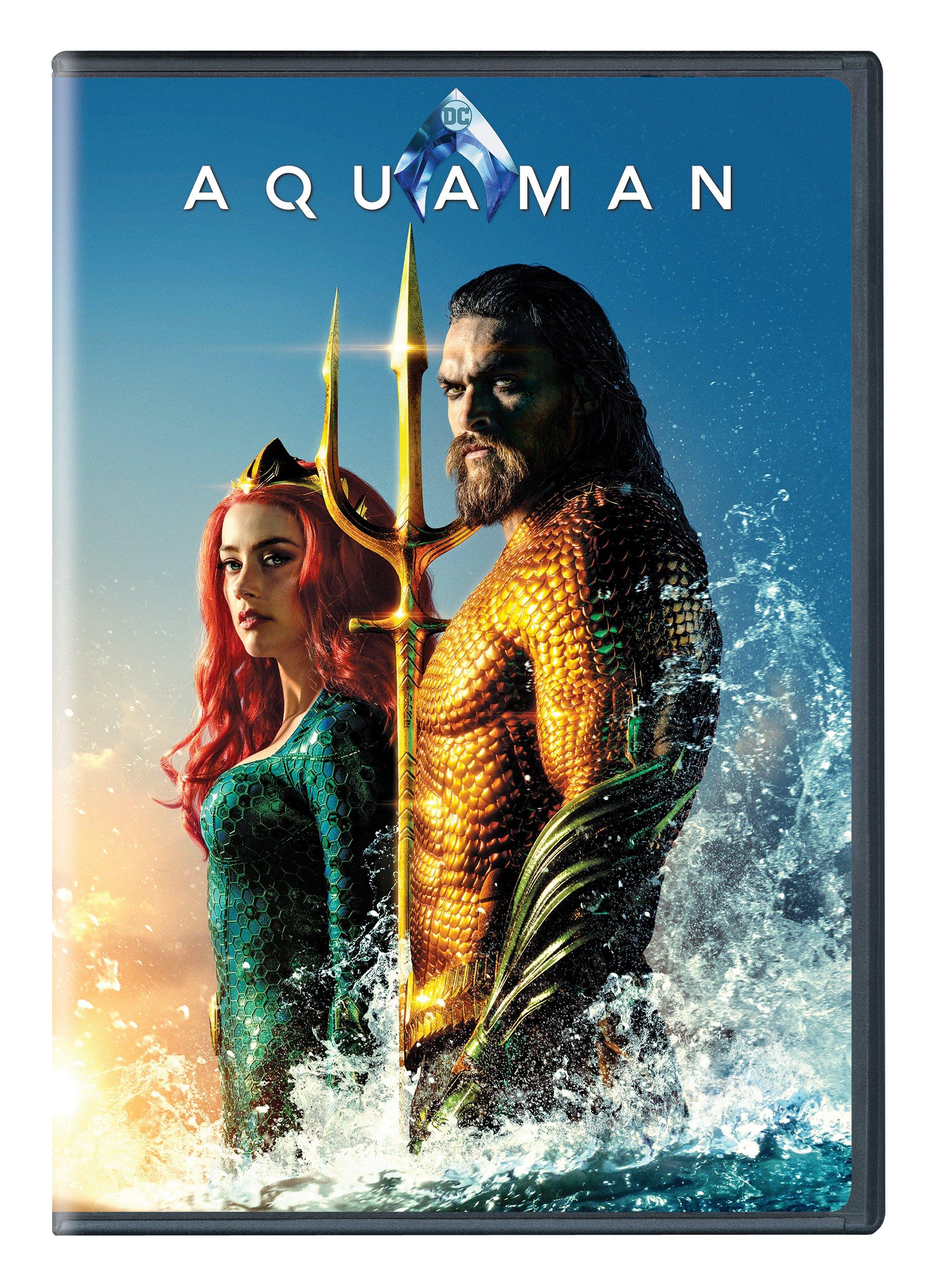 Movies - Walmart com