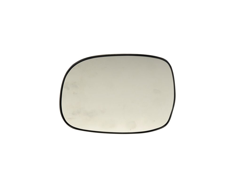 Dorman # 56453 Non-Heated Plastic Backed Mirror Left