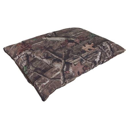 Mossy Oak 27 x 36 Pillow Bed