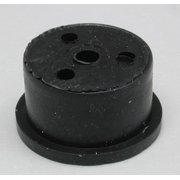 401 Replacement Glow-Fuel Stopper