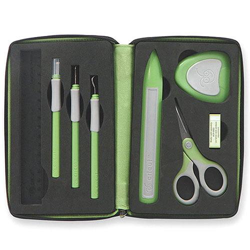 Cricut Tool Kit (7 Pieces)
