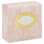 Dana Perfumes Chantilly Dusting Powder, 5 oz