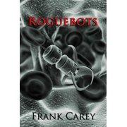 Roguebots - eBook