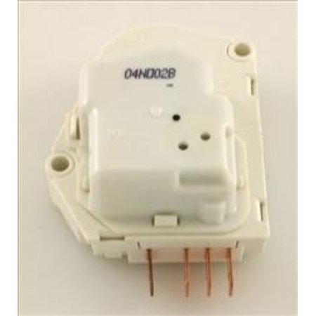 Edgewater Parts D7004119, D7790403  Defrost Timer for  Maytag , Amana
