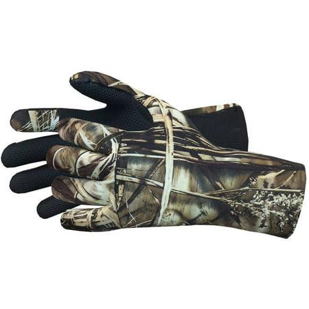 Glacier Glove Aleutian