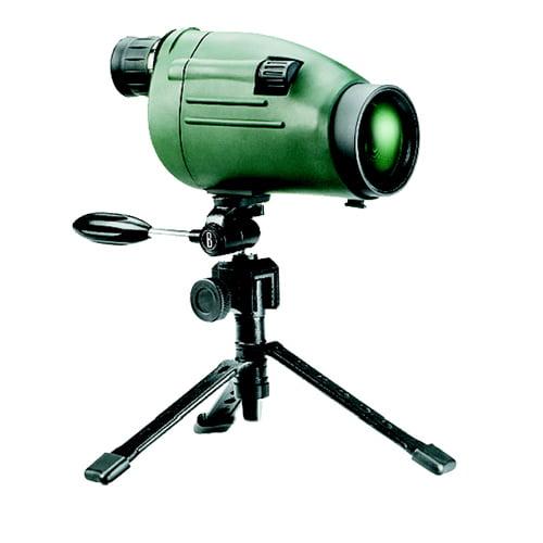 Bushnell Sentry 12-36x50mm  Ultra Compact Spotting Scope
