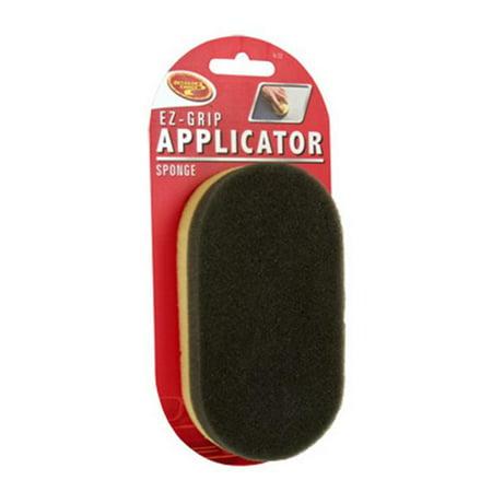 Clean Rite 9-32 EZ-Grip Applicator Sponge