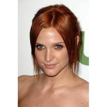 Ashlee Simpson Wentz At Arrivals For The CwS New Melrose Place Series Premiere Party Melrose Avenue Los Angeles Ca August 22 2009 Photo By Dee CerconeEverett Collection Celebrity