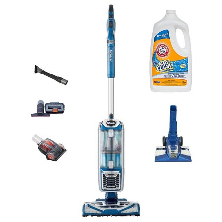 Shark Rotator 2 In 1 Upright Vacuum Cleaner Amp 64 Ounce