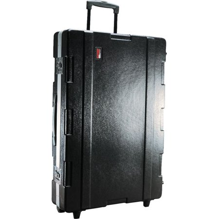 Gator G-MIX ATA Rolling Mixer or Equipment Case (24x36)
