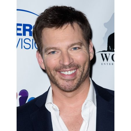 Best Halloween Parties In Nyc 2017 (Harry Connick Jr At Arrivals For Tv Guide Magazine Cover Party For Law & Order Special Victims Unit 400Th Episode Gansevoort Park Avenue Nyc New York Ny January 11 2017)
