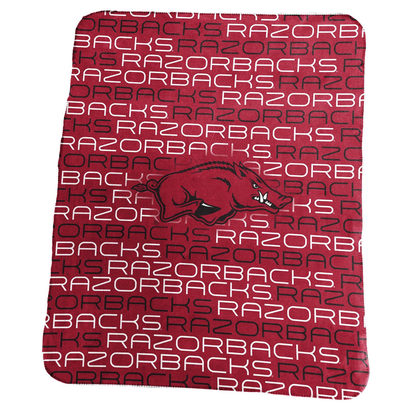 Arkansas Razorbacks Classic Fleece