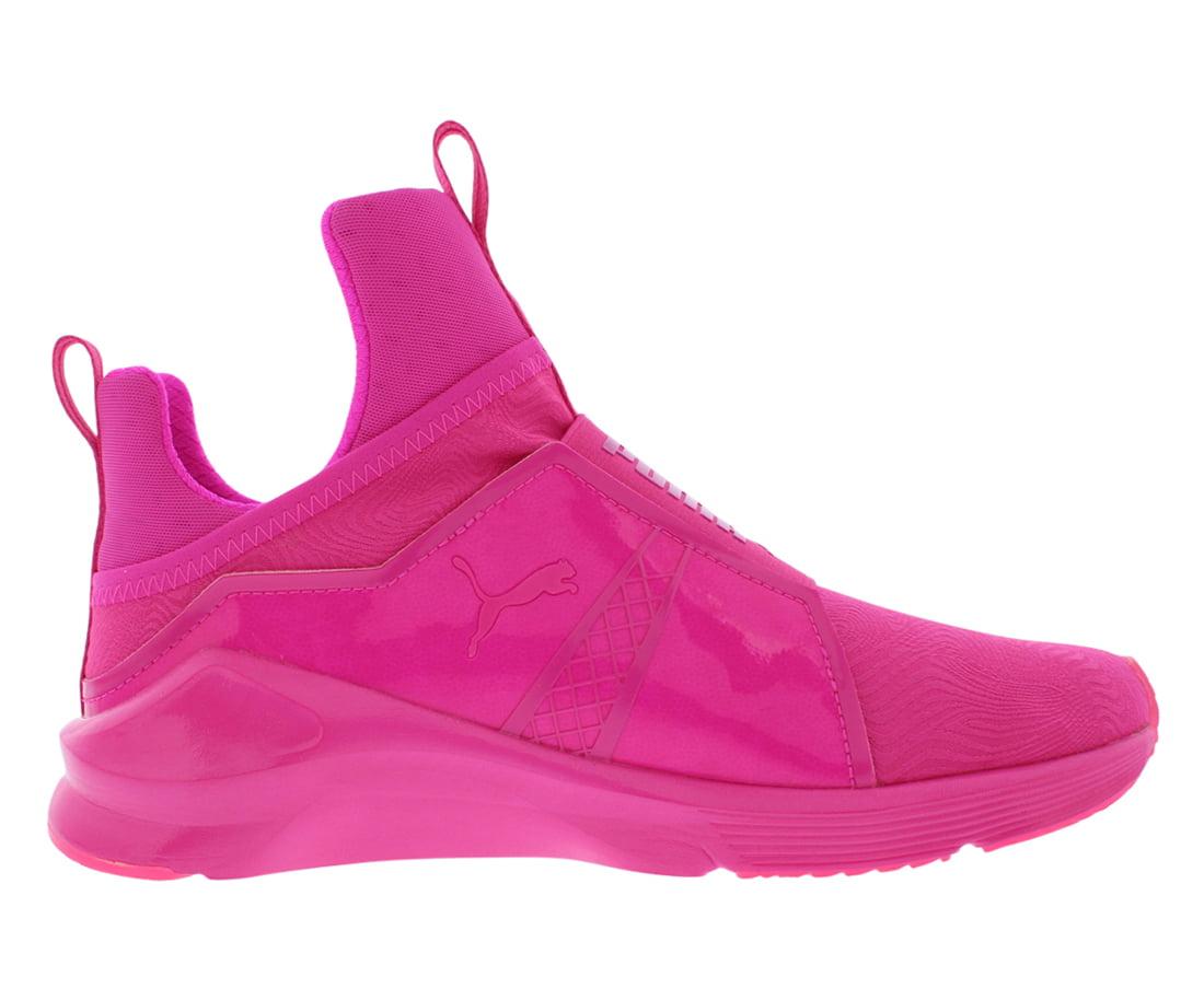 Puma Fierce Bright Women's Shoes Economical, stylish, and eye-catching shoes