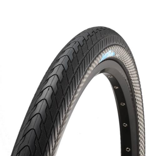 Duro Easy Ride Trueshine Wire Bead Mountain Bicycle Tire (Black - 29 x 2.35)