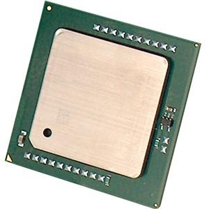 DL360 GEN9 E5-2660V3 KIT