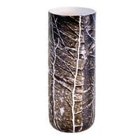 Vita V Home Jolon Table Vase