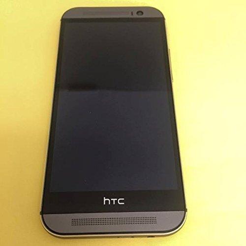 Htc One M8 Bookcase.Refurbbished Htc One M8 32gb Verizon Unlocked Windows Phone Walmart Com