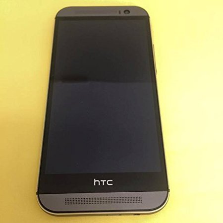 Htc Touch Screen Phone (REFURBBISHED HTC ONE M8 32GB -VERIZON UNLOCKED (WINDOWS)