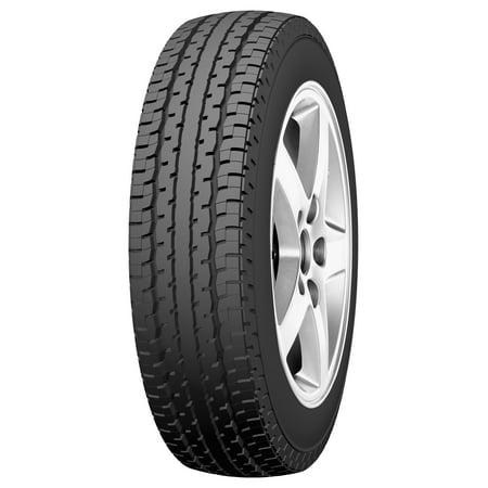 GT Radial Maxmiler ST- ST235/85R16 Trailer Tire