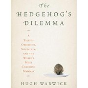 The Hedgehog's Dilemma - eBook