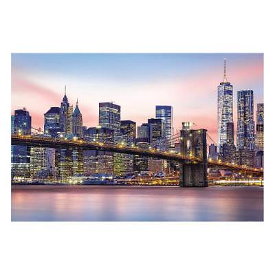 IN-13774409 City Skyline Backdrop Banner 1 - Party City Cookeville